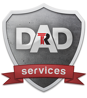 D.A.D Drivers Authenticated Data